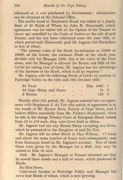 vol-18-page-204