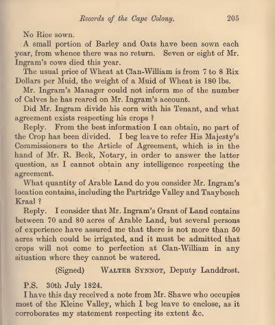 vol-18-page-205