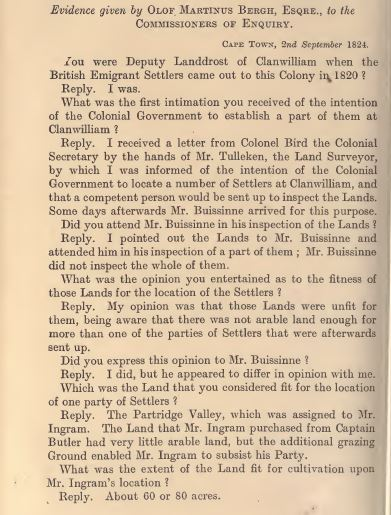 vol-18-page-274