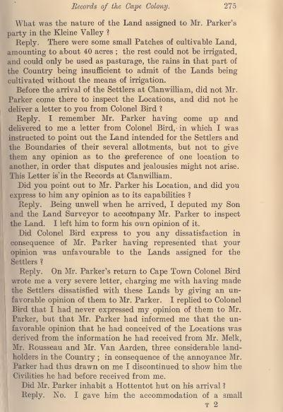 vol-18-page-275