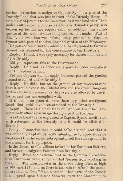 vol-18-page-277