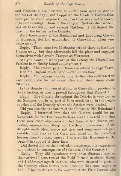 vol-18-page-278