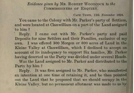 vol-19-page-132
