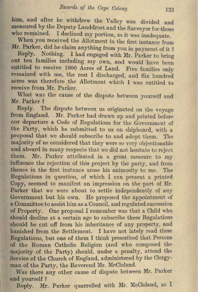 vol-19-page-133