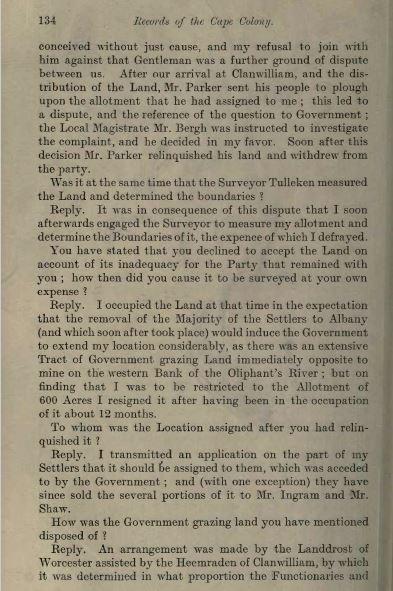 vol-19-page-134