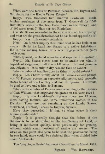 vol-22-page-084