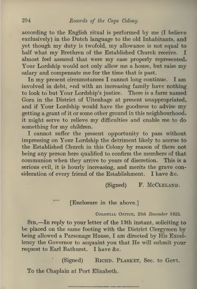 vol-25-page-294