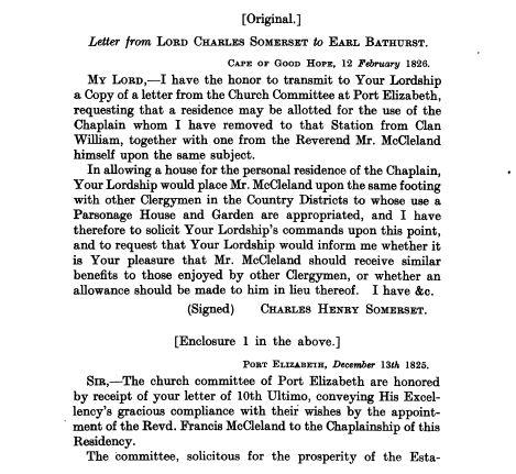 vol-26-page-015