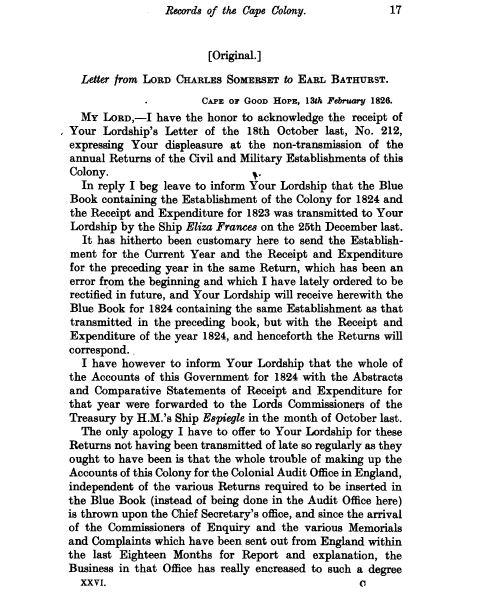 vol-26-page-017