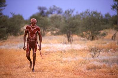 aborigine03