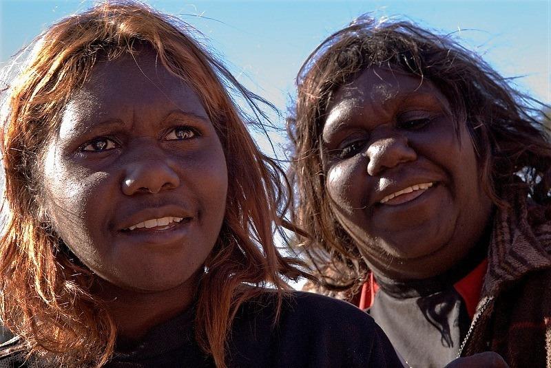 aborigine05