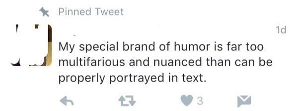 brand-of-humor