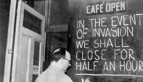 the-british-espirit-de-corps-during-the-summer-of-1940
