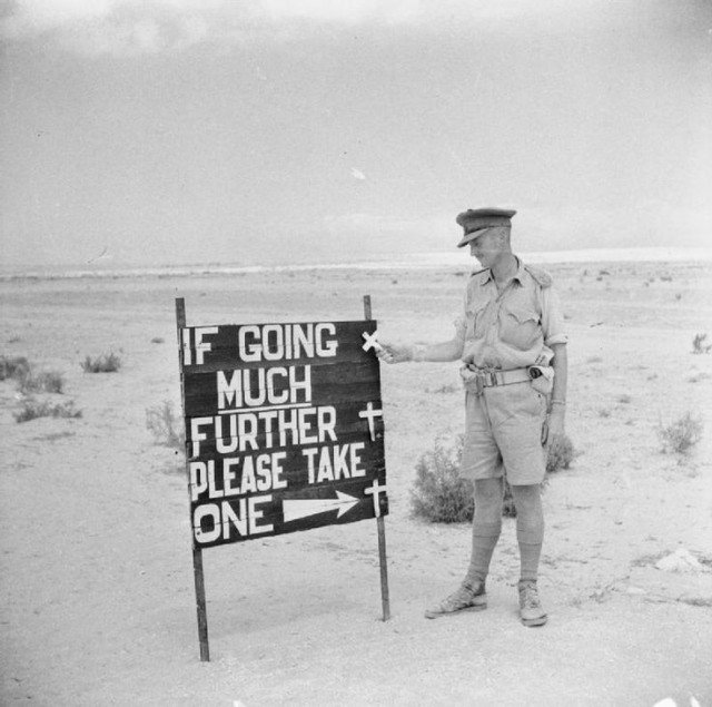 typical-aussie-humour-is-reflected-in-this-sign-erected-on-the-el-alamein-road-by-australian-troops-14-september-1942