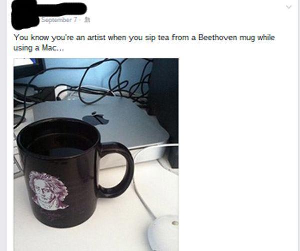 beethoven-mug