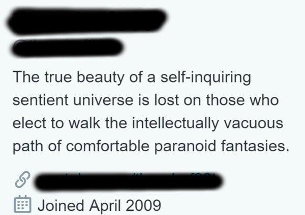 paranoid-fantasies
