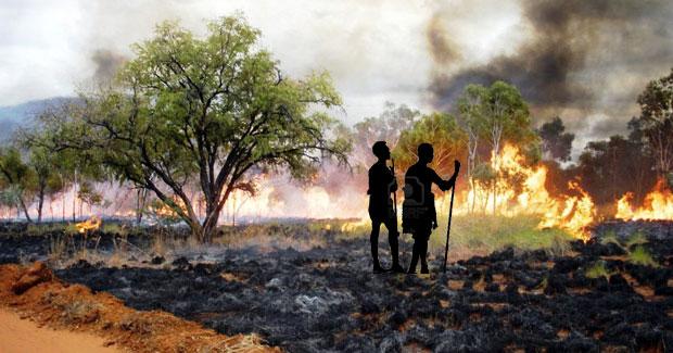 spot-fires-kimberley