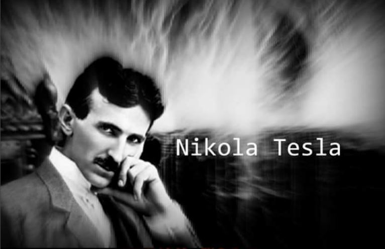 "Nikola Tesla predicted the Internet. In 1900, he wrote an article for Century Magazine describing a ""world system"" of wireless communications that could send telephone messages, news, music and pictures to any part of the world."
