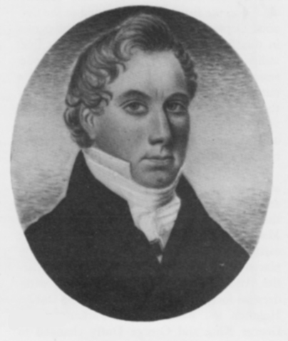 John Bailie