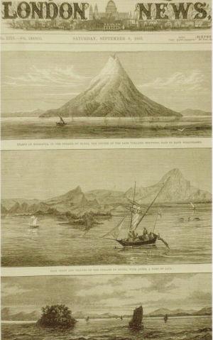 LondonNews_1883_Krakatau