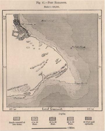 1885 map