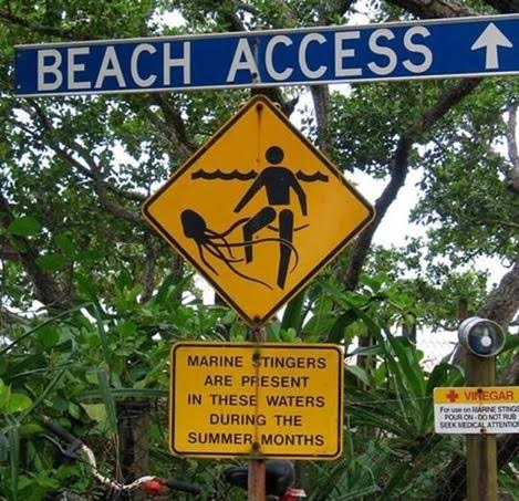 Signs in Australia#05