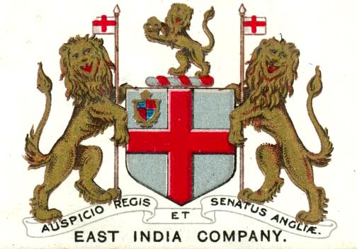 East Indian Company