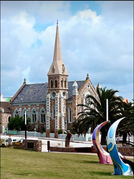 Hill Presbyterian Church-Recent#02