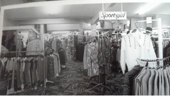 Interior of McWilliams' shop on Rink Street#01