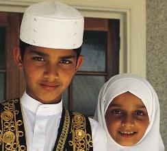 Muslimsinsouthafrica_0