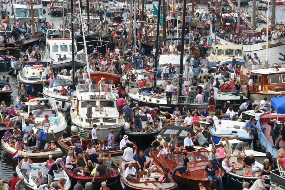 Sail Amsterdam#08