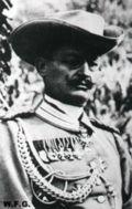 Theodor Leutwein